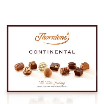 77177431-Continental-Chocolate-Gift-Collection(284g)-phase2-2019-front