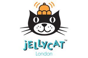 logo_jellycat_luksusbaby
