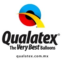 qualatex